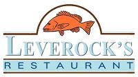 Leverock's